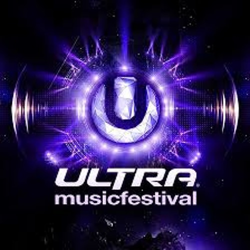 ULTRA MUSIC FESTIVAL's avatar