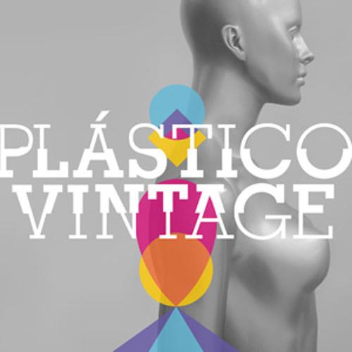 Plástico Vintage's avatar