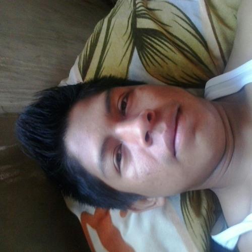 user875106533's avatar