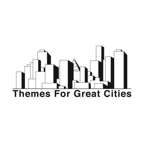 themes for great cities's avatar