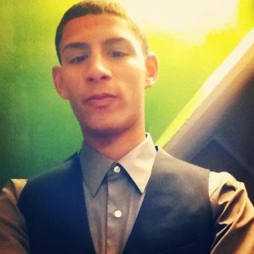 ricardo santiago 27's avatar