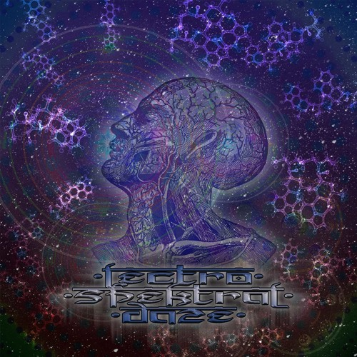 lectrospektraldaze's avatar