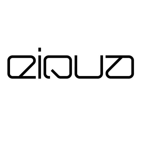 Eiqua's avatar