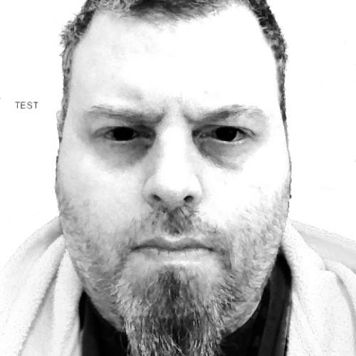 Scott Stubblefield's avatar