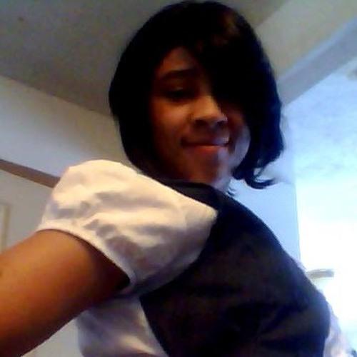 Tameka Jamison's avatar