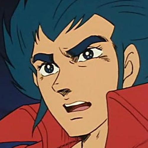 pierigno's avatar