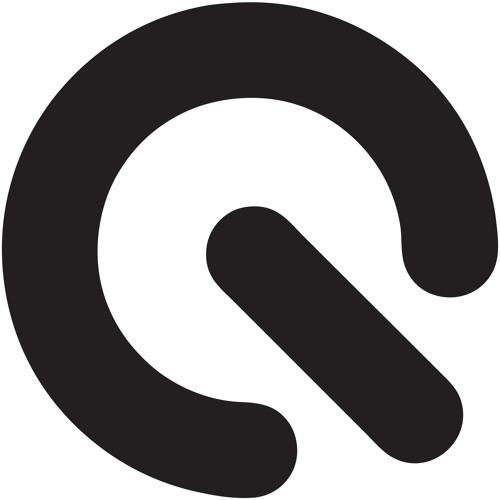 Q Recordings's avatar