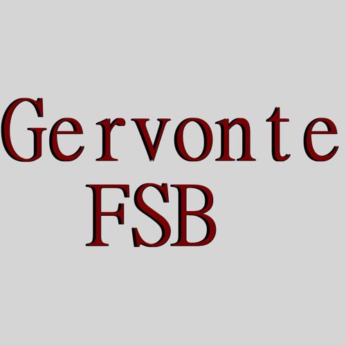 GervonteF's avatar