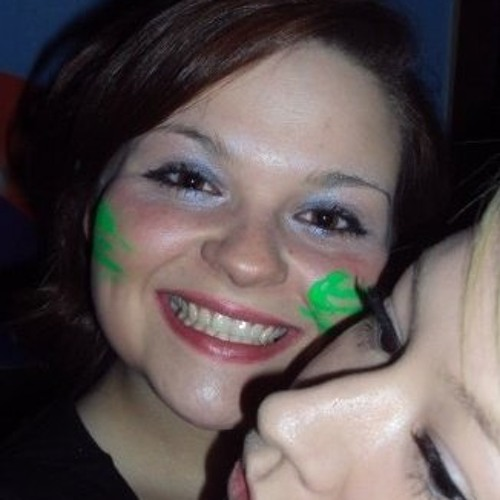Rachel Claire Hurley's avatar