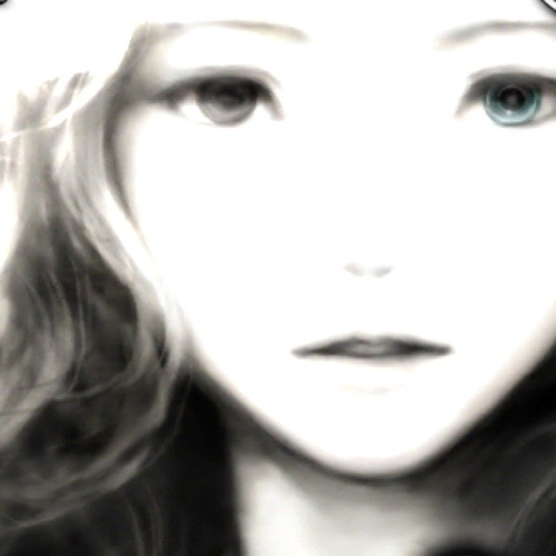 dianawayne663's avatar