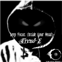 Trend-E (Official)