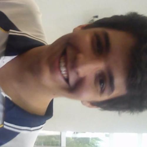 Gabriel Eduardo 35's avatar