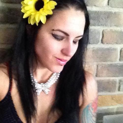 Valérie Michaud's avatar