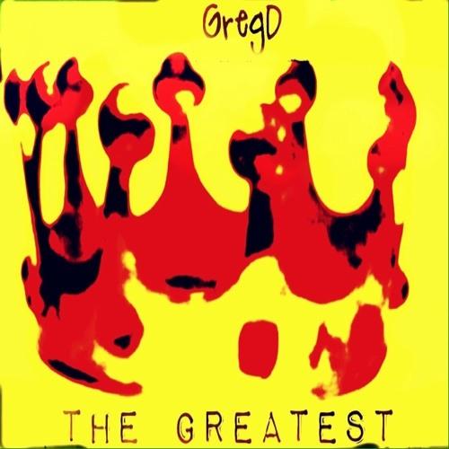 GregD N.E.M. GANG's avatar