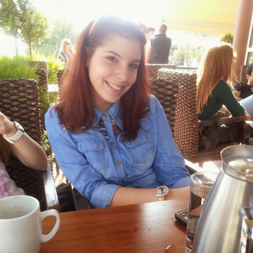 ioanna moschidou's avatar