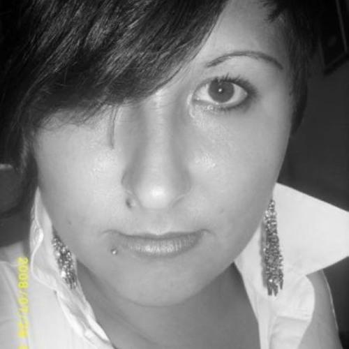 Mag.Ma.'s avatar