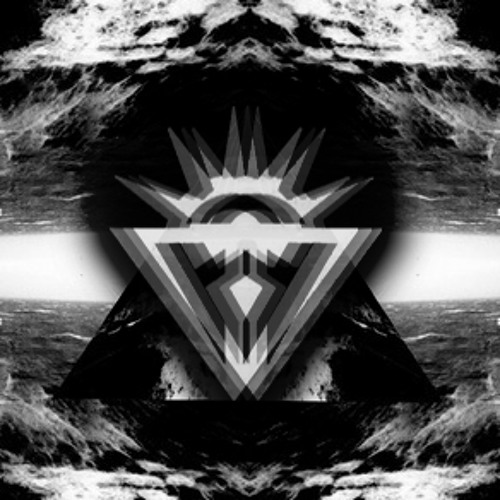 Crema Weedman's avatar