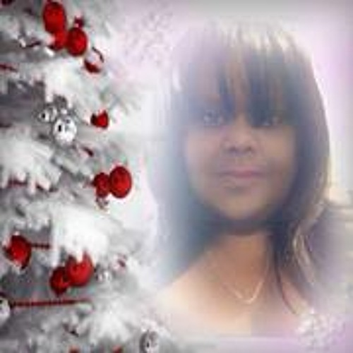 Wilma Alvarez Fargas's avatar