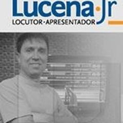 Lucena Junior