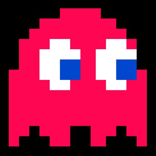 INKY PINKY's avatar