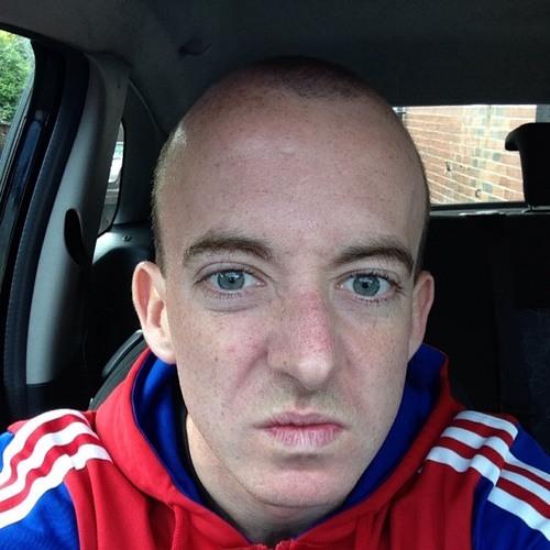 Dawson7's avatar