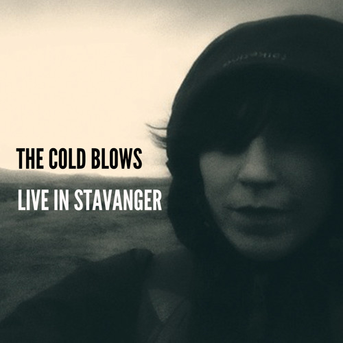 The Cold Blows's avatar