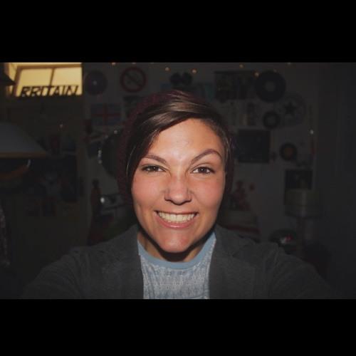 Jen Franks's avatar