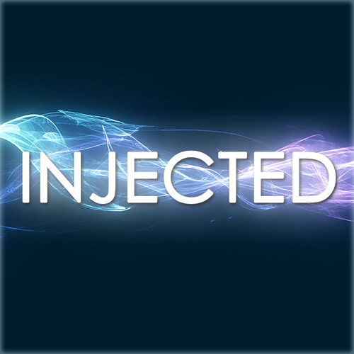 iNjected's avatar