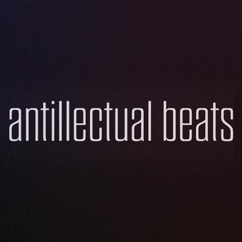 ANTILLECTUAL BEATS's avatar