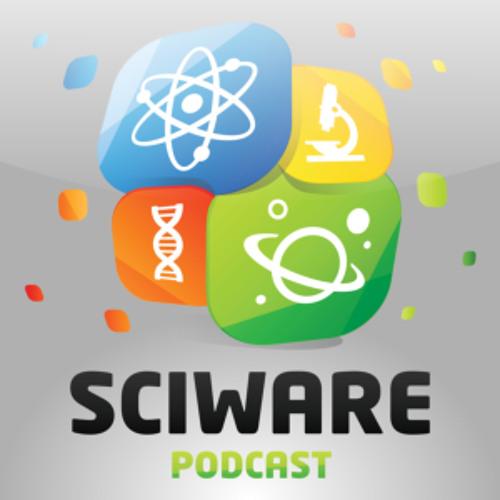 Sciware's avatar