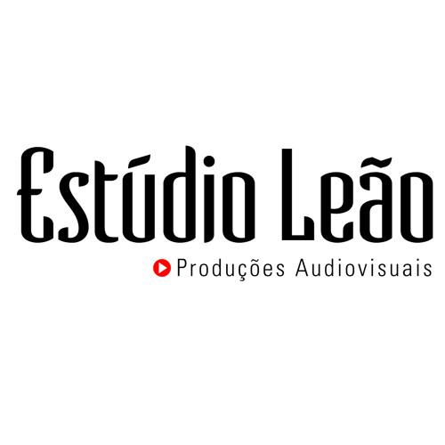 estudioleao's avatar