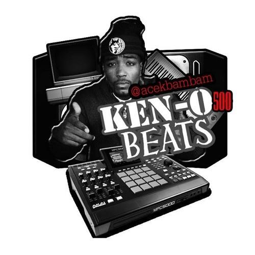 KENO 500 #FREEBASEGANG's avatar