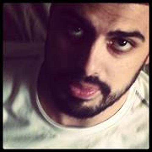 Ivan Tabarelli's avatar