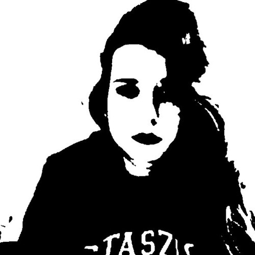 Kasiarzyn's avatar