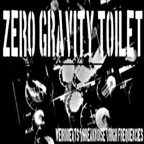 ZeroGravityToilet's avatar