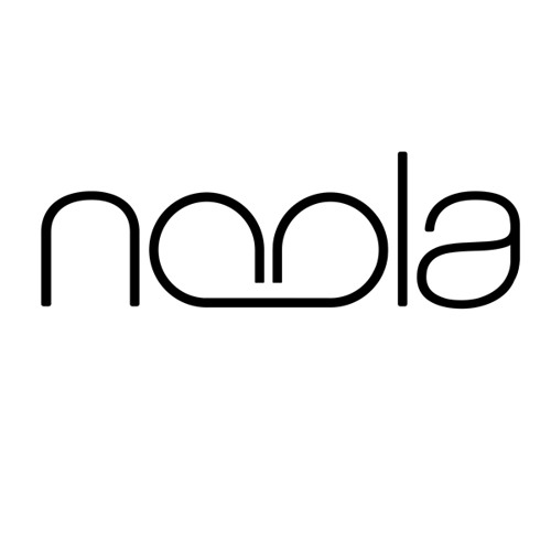 Noola's avatar