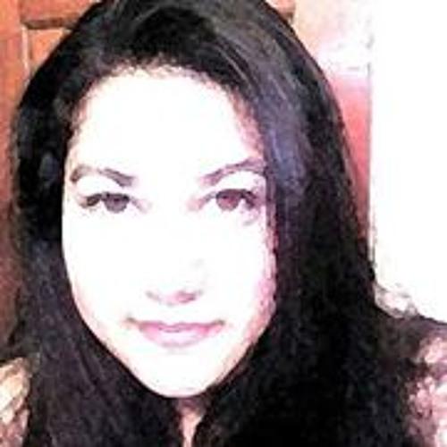 Tamy Bröker Herrera's avatar