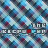 The Bitpopper