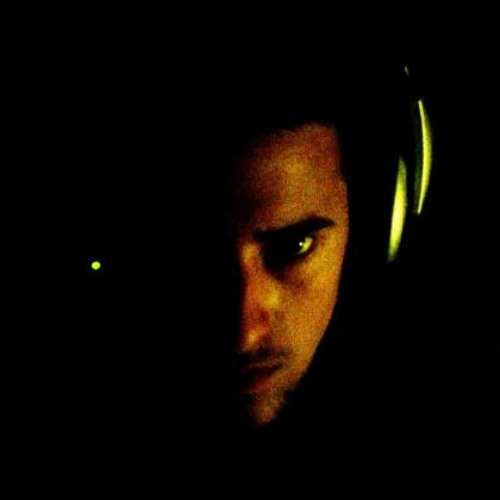 Arthur Golyka Tyteca's avatar