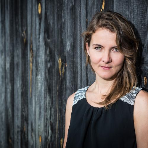 Karin Streule's avatar