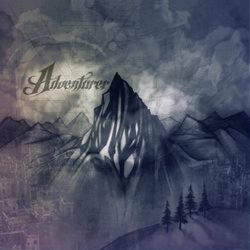 Adventurer (band)'s avatar