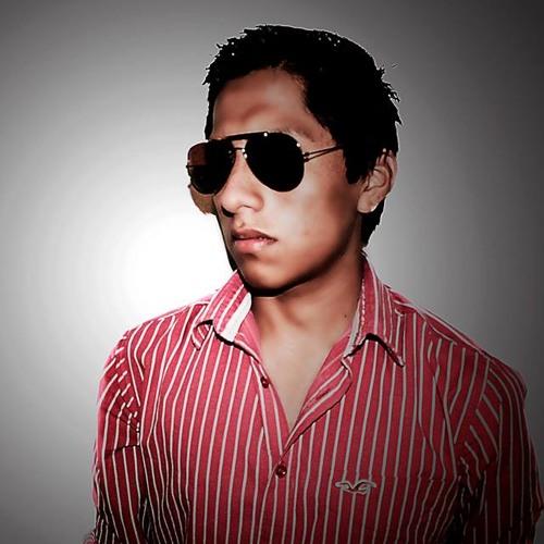 Joe. G.'s avatar