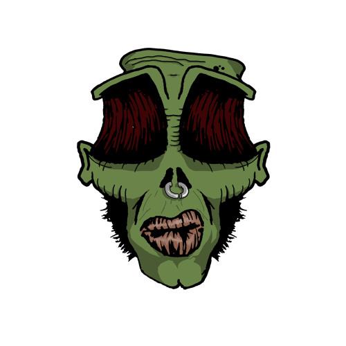 zombatix's avatar