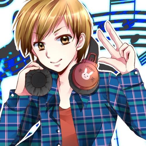 夢兎-moo-(蒼炎P)'s avatar