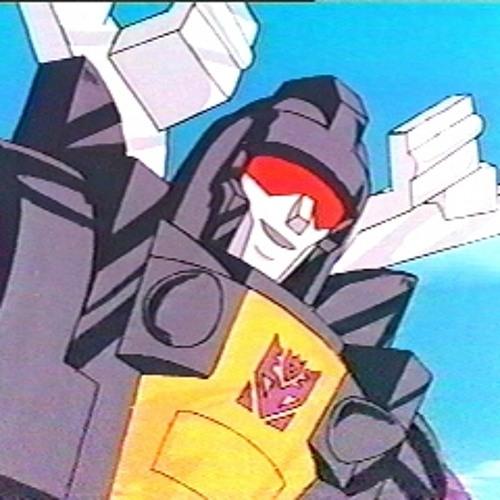 Dj Shrapnel's avatar
