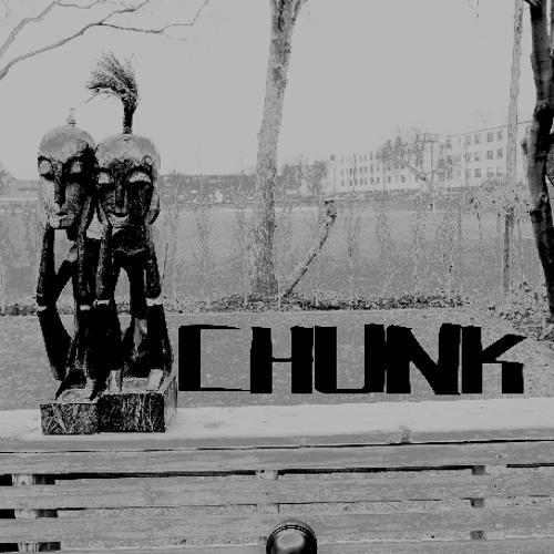 Chunkadelic's avatar