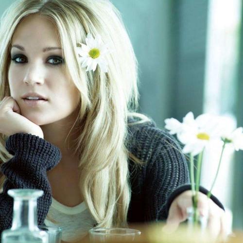 BlondieeKitty138's avatar