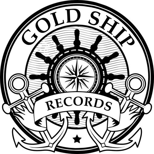 Gold Ship Records's avatar