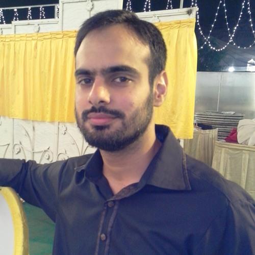asadranjha's avatar