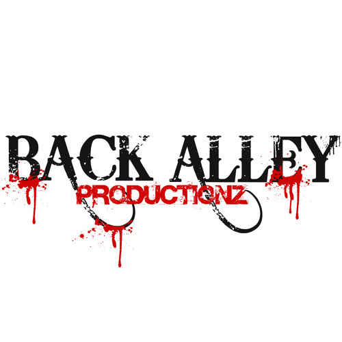 Back Alley Productionz's avatar